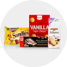 cameo cookies where to buy cookies chips snacks food beverage target