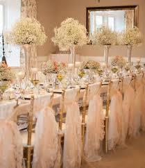 Eiffel Tower Centerpiece Ideas Download Elegant Table Decorations For Weddings Wedding Corners