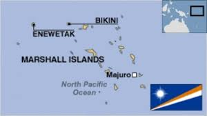 top stats for marshall islands country profile
