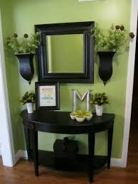 Cool Entryways Marvelous Front Entry Table And Best 25 Small Entryway Tables