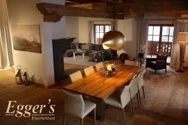 Wohnzimmer Und Esszimmer Kombinieren Esszimmer Und Wohnzimmer Landhausstil Wohndesign