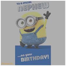 birthday cards unique minions happy birthday card minions happy
