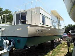 1969 river queen houseboat for sale at belton tx 76513 id 106699
