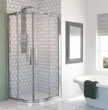 Types Of Bathrooms 6 Different Types Of Shower Enclosure For Your New Bathroom Jt