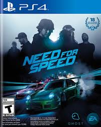 black friday the best deals are nearly impossible to get need for speed playstation 4 best buy