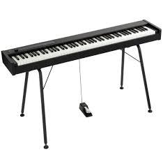 si e piano korg nuovo piano digitale d1 ziomusic it