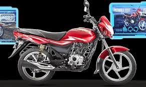 platina new model bajaj platina comfortec with 104 kmpl mileage launched