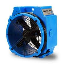 blower fan home depot yes commercial yes blower fans portable fans the home depot
