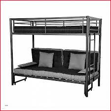 lit mezzanine avec canapé convertible lit mezzanine avec canapé convertible résultat supérieur 50