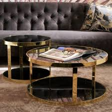 High End Coffee Tables Luxury Coffee Tables Regarding Provide Residence Best Design Ideas