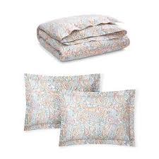 Paisley Comforter Sets Full By Ralph Lauren Cayden Paisley Comforter Set Full Queen