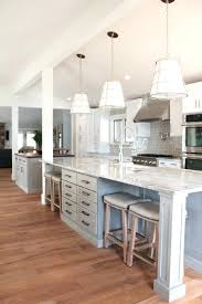 cost to build kitchen island cost to build kitchen island beautiful cost building a kitchen