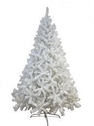 lifetime trees sale 7ft 2 1m white gorgeous top quality