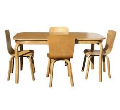 Birch Dining Table And Chairs Oval Birch Dining Table Dining Table Design Ideas Electoral7