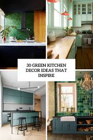 kitchen designs archives digsdigs