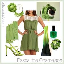 Tangled Halloween Costume Adults 38 Pascal Images Disney Tangled Tangled