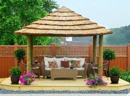 Best Gazebo Images On Pinterest Gazebo Ideas Backyard Ideas - Gazebo designs for backyards