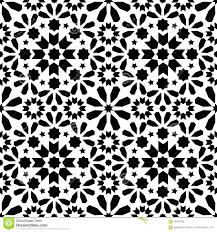 moroccan tile wallpaper u2013 magazineworld site
