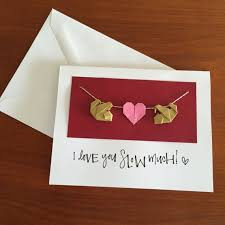sloth valentines day card sloth pun card card for sloth origami heart