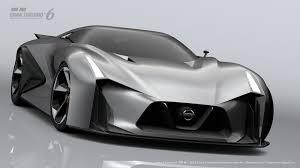 nissan supercar confirmed nissan r36 gtr will be a hybrid