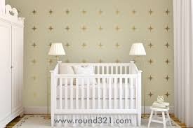 8 best images of star wall decals star nursery wall decals star nursery wall decals