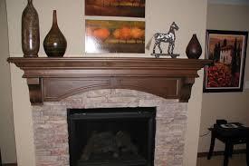 Custom Fireplace Surrounds by Fireplace Surrounds Custom Built Fireplace Mantels Wichita Ks