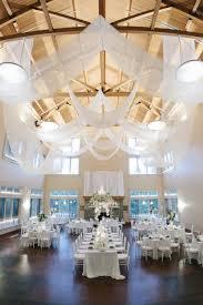 all wedding ideas 25 white wedding decoration ideas for