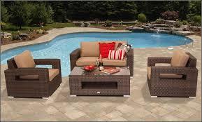 sunbrella outdoor furniture australia furniture home furniture
