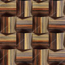 paneling abstract paneling pattern seamless background ebony wood