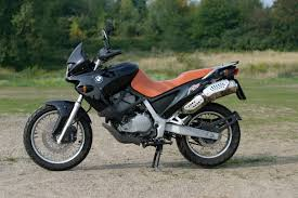 bmw f motorcycle file motorcycle bmw f650 st 01 jpg wikimedia commons