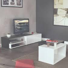 cuisine pas cher belgique magasin meuble lausanne beautiful meuble de cuisine pas cher en