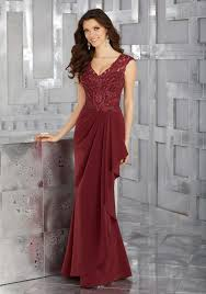 Occasion Dresses For Weddings Dress Best Ideas About Evening Dresses On Pinterest Vestidos