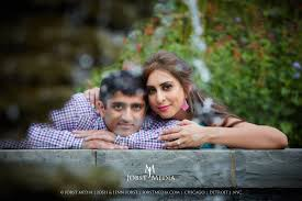 indian wedding photographer nyc k p indian engagement best indian wedding photographers