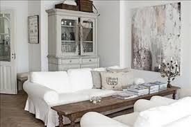 Shabby Chic Living Room Accessories by 85 Cool Shabby Chic Decorating Ideas Shelterness