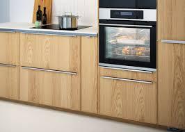 porte meuble cuisine ikea caisson bas cuisine ikea affordable gallery of meuble bas cuisine