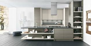 kitchen designer kitchen cabinets dazzle modern kitchen cabinets
