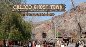 making friends in the ghost town of silver city idaho district calico ghost town jpg