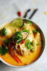 recette cuisine malaisienne 10 recettes de soupe pour faire le tour du monde