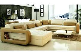 Curved Sofas For Small Spaces Small Curved Sectional Sofa Circular Sectional Sofa Curved