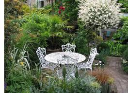 Benefits Of Urban Gardening - urban gardens urban gardening guerilla gardening community gardens