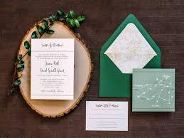 custom wedding invitations custom wedding invitations wedding corners