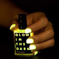 rust oleum glow in the dark spray at menards 10 79 lawn