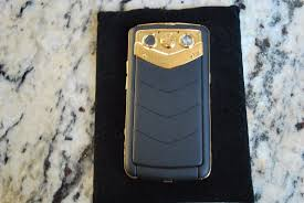 vertu phone touch screen vertu constellation quest 8gb pink unlocked smartphone ebay