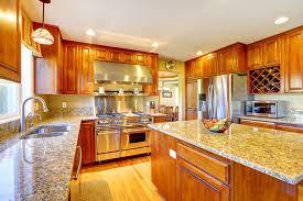 Oak Kitchens Designs Honey Oak Kitchen Cabinets Choose Oak Kitchen Cabinets For