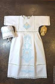 image result for baby burial gown patterns bridal gowns to angel