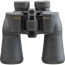 nikon travel light binoculars hunting binoculars porro prism binoculars academy