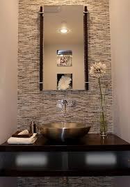 mosaic bathroom ideas 34 best ideas para baños images on bathroom ideas