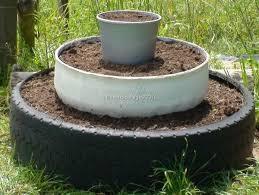 32 best vegetable garden ideas images on pinterest gardening