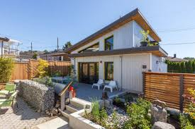 small house bliss small house designs with big impact a live work laneway house for a graphic artist lanefab