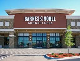 Barnes And Noble Globe B U0026n Store U0026 Event Locator